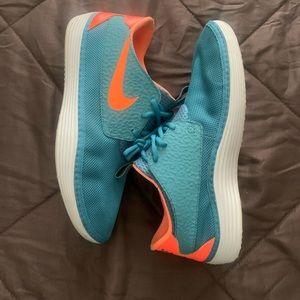 Nike Men's Running Sneakers -Size 13